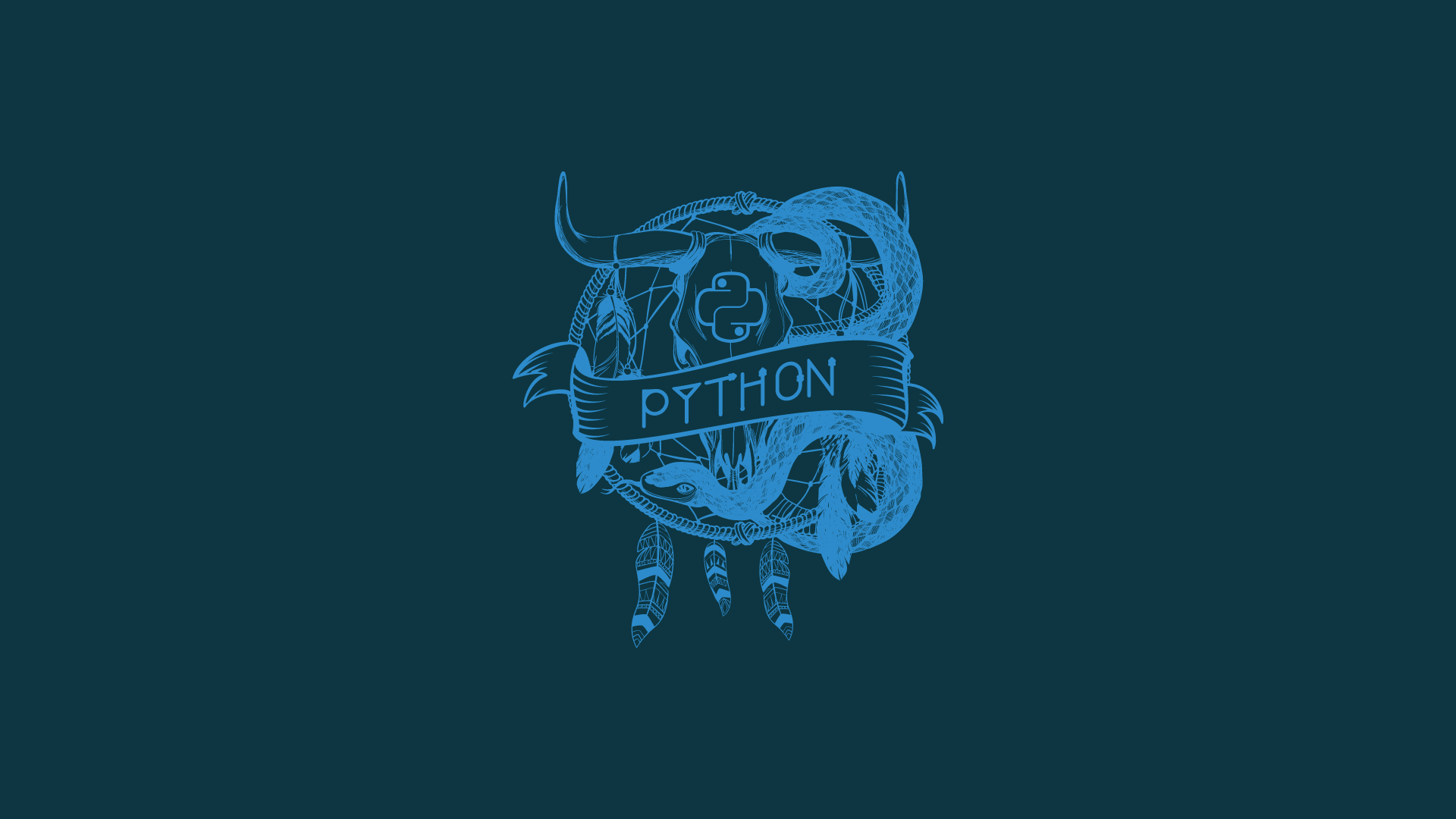 Handy Python Functions